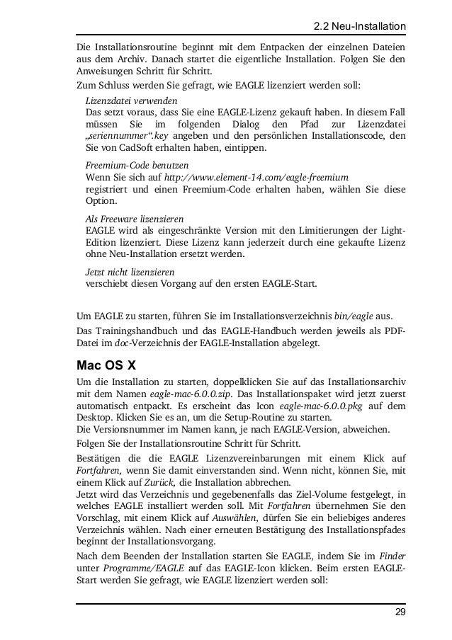 Wunderbar Schaltplansymbole Pdf Galerie - Der Schaltplan - greigo.com