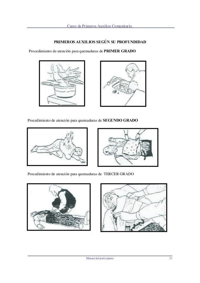 Manual de primeros_auxilios_comunitarios