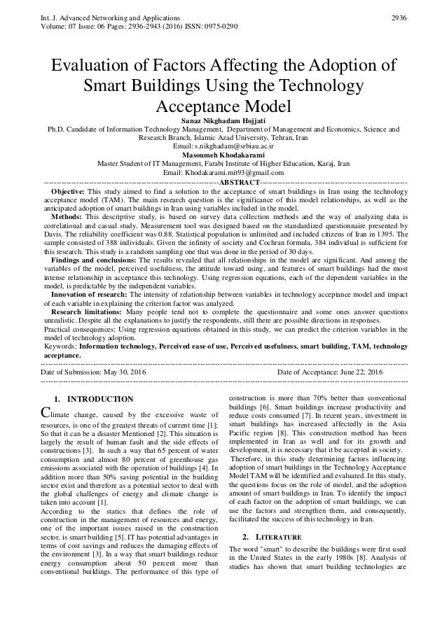 the different factors affecting acceptance Psychological factors affecting eating behavior cronbach's alpha coefficient of the compulsive eating scale (ces) was 080 the exploratory factor analyses yielded one factors with given values greater than 1 (31.