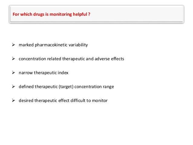 pharmacokinetic pharmacodynamic correlation in drug therapy pdf