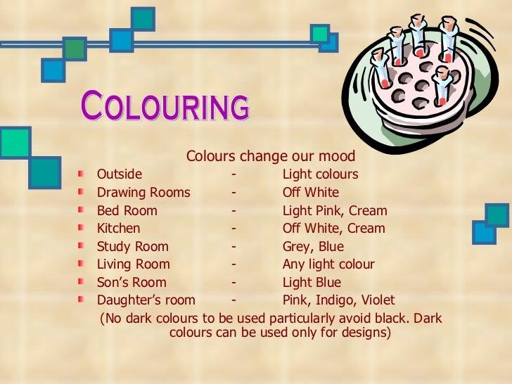 Bedroom Ideas North Facing