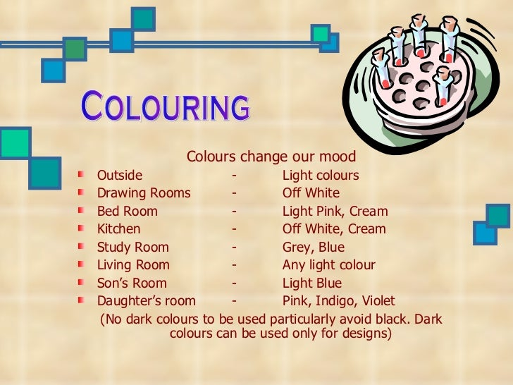 Living Room Colors According To Vastu paint colours for bedroom according to vastu | shoe800