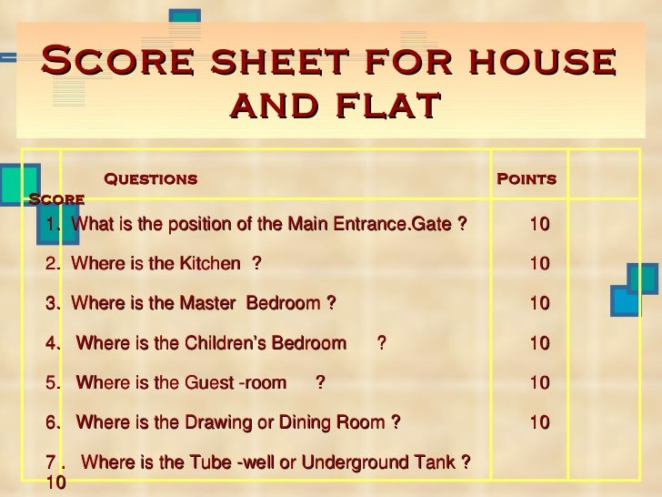 Vastu for master bedroom in north east diepedia