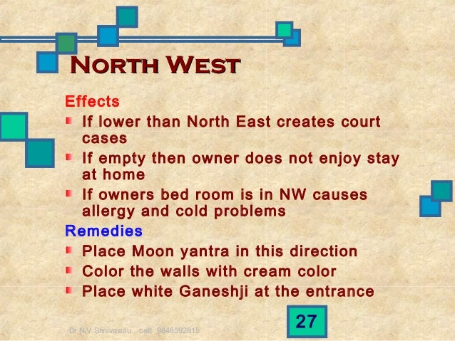 North West Bedroom Vastu Remedies Bedroom Review Design