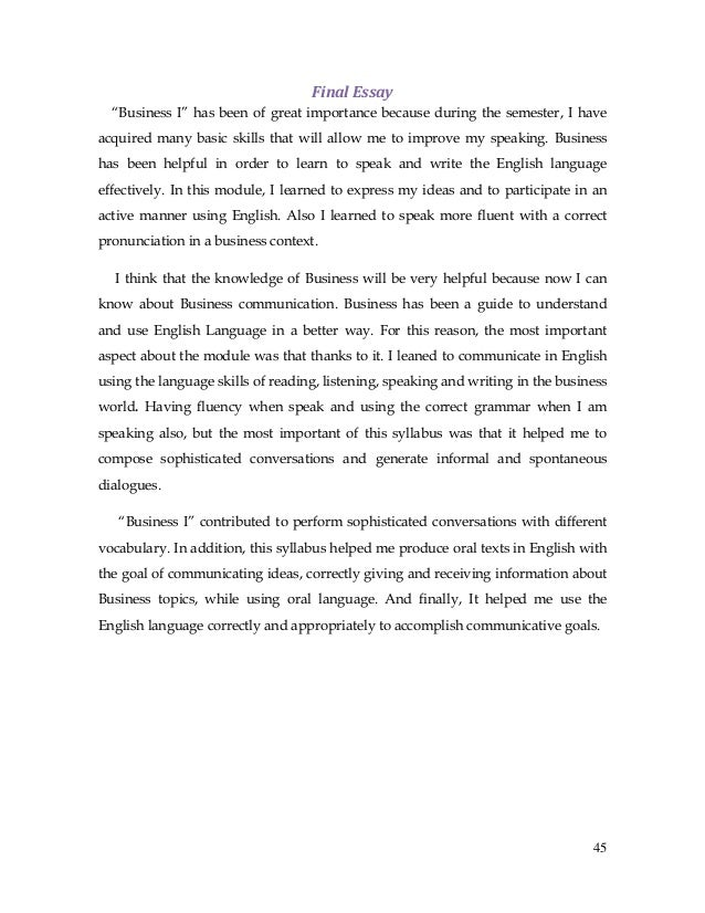importance of a point of sale system essay Writing sample of essay on a given topic the importance of planting trees.