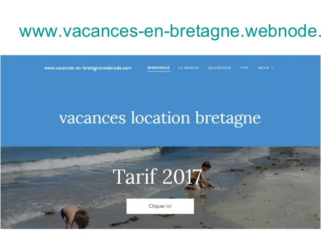 www.vacances-en-bretagne.webnode.