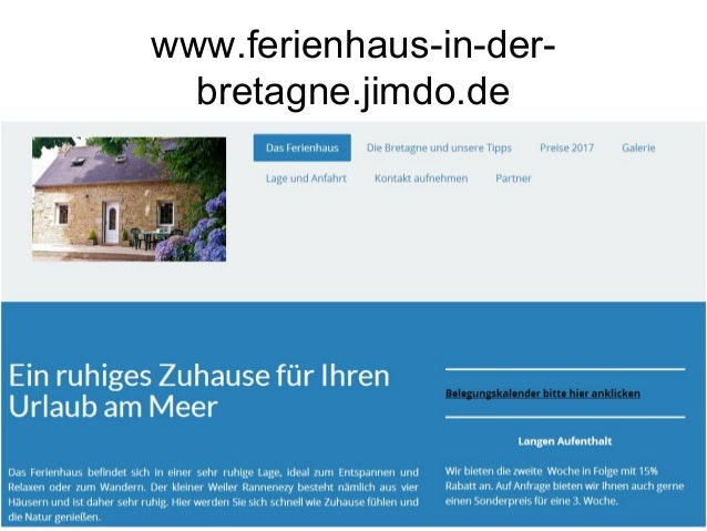 Vacances en-bretagne.webnode.com