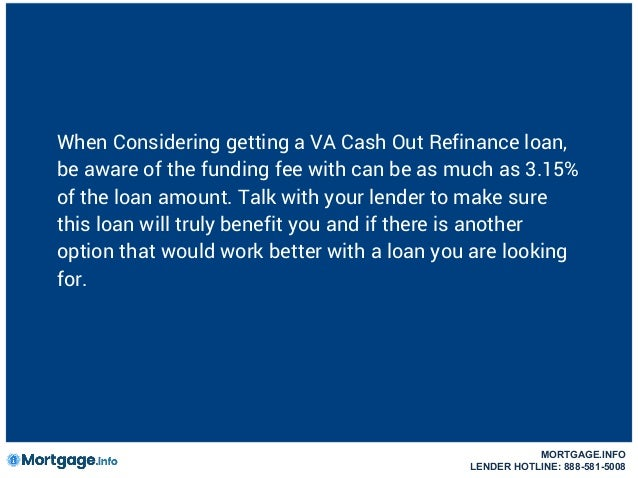 Cashback payday advance redlands ca photo 8