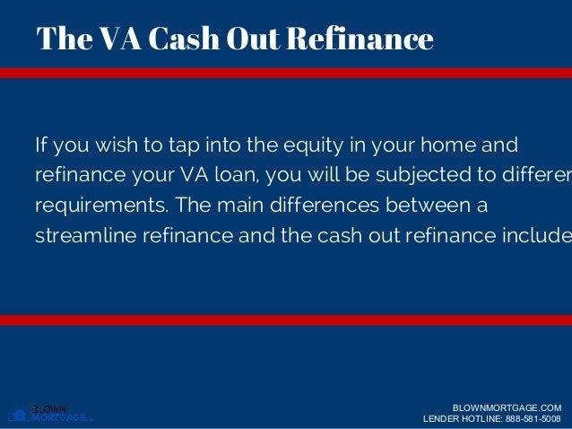 Register cash loan business picture 3