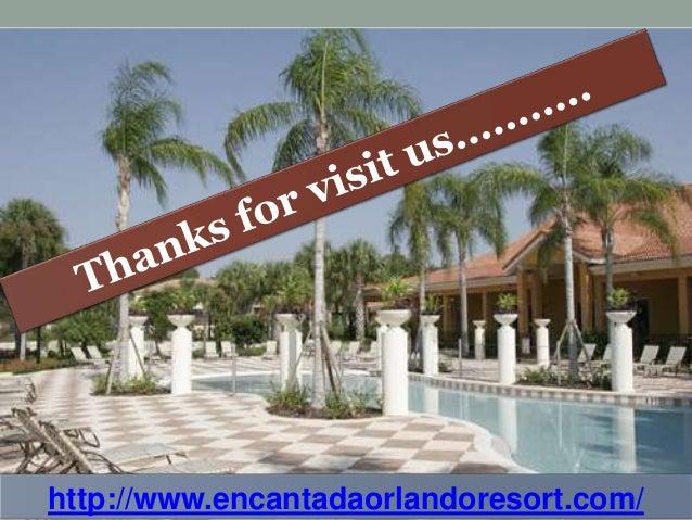 Vacation Rental Homes In Deland Florida