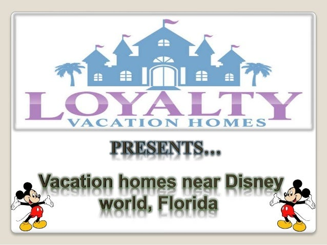 Disney Magic is a large, comfortable, well appointed house in Indian Ridge Oaks only 4 Miles from Disneyworld. Lovely Mast...