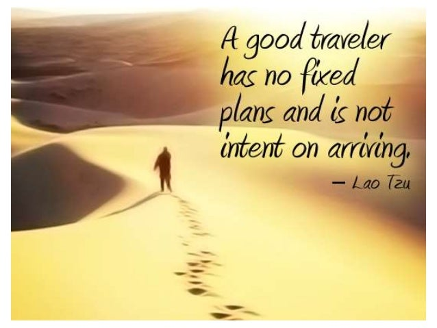 Find Your Travel Beast With These Vacation Quotes
