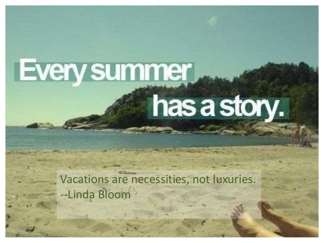 Find Your Travel Beast With These Vacation Quotes Beauteous Vacation Quotes