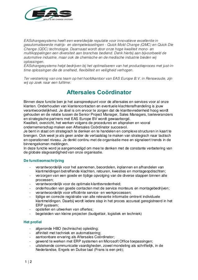 1 | 2 EASchangesystems heeft een wereldwijde reputatie voor innovatieve excellentie in geautomatiseerde matrijs- en stempe...