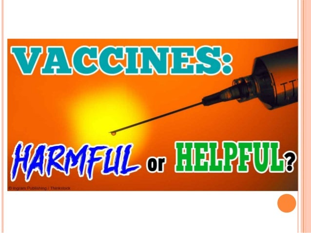 Adult immunization rates have fallen short of national goals, partly because of misconceptions about the safety and benef...