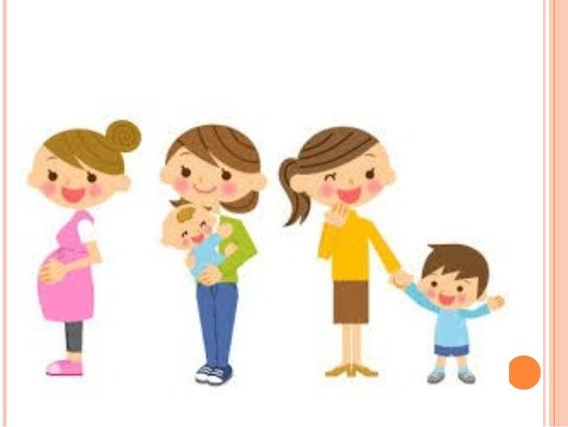 Vaccination in pregnancy
