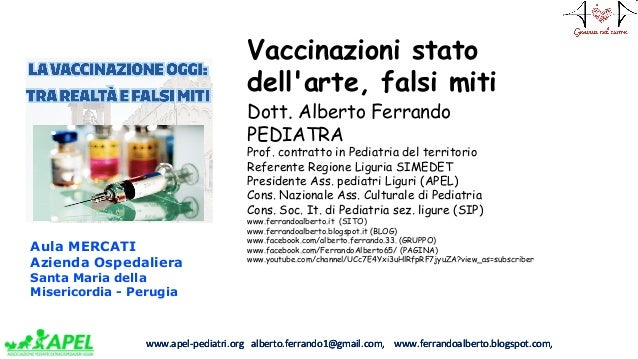 www.apel-pediatri.org alberto.ferrando1@gmail.com, www.ferrandoalberto.blogspot.com,www.apel-pediatri.org alberto.ferrando...