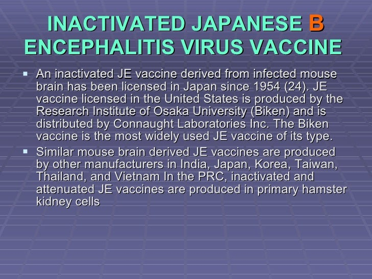 """china japanese encephalitis vaccine industry in depth Vaccine """"made in china"""" and prequalified by who for the first time become available for un procurement japanese encephalitis vaccine vaccine industry."""