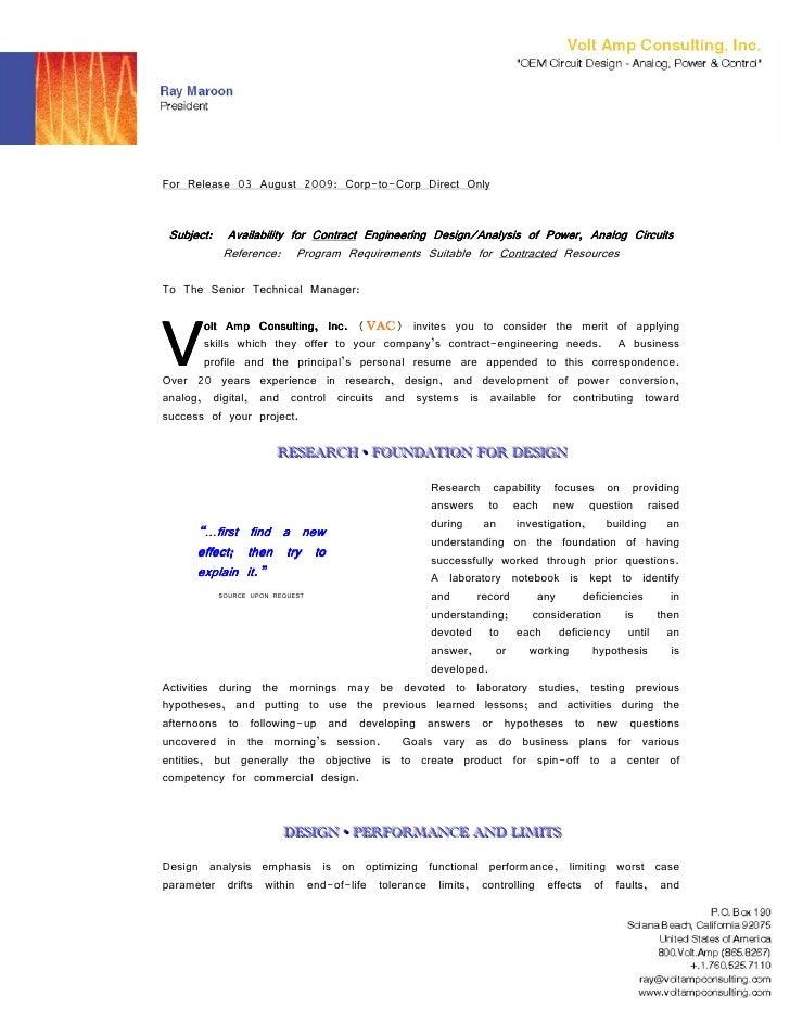 Resume Letter Head Isla Nuevodiario Co