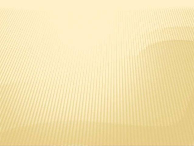 CURSO TÉCNICO DE ENFERMAGEM TURMA 355 SAÚDE COLETIVA VACINAS DA MÃE NA GESTAÇÃO E DO BEBÊ