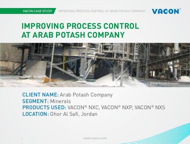 Process Control at Polaroid (A) Harvard Case Solution & Analysis