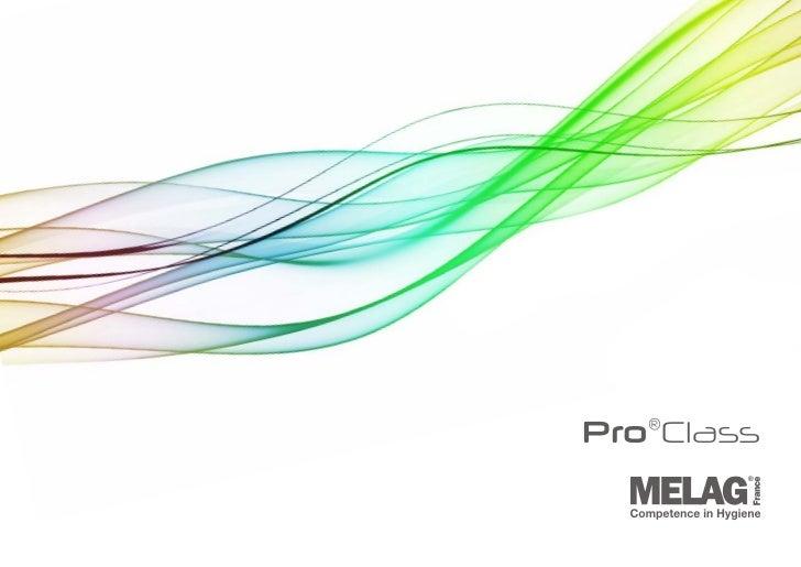 Pro®Class