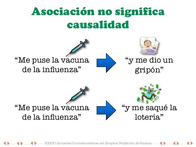 100 Small /'Vacunas Causan Autismo/' Stickers Español