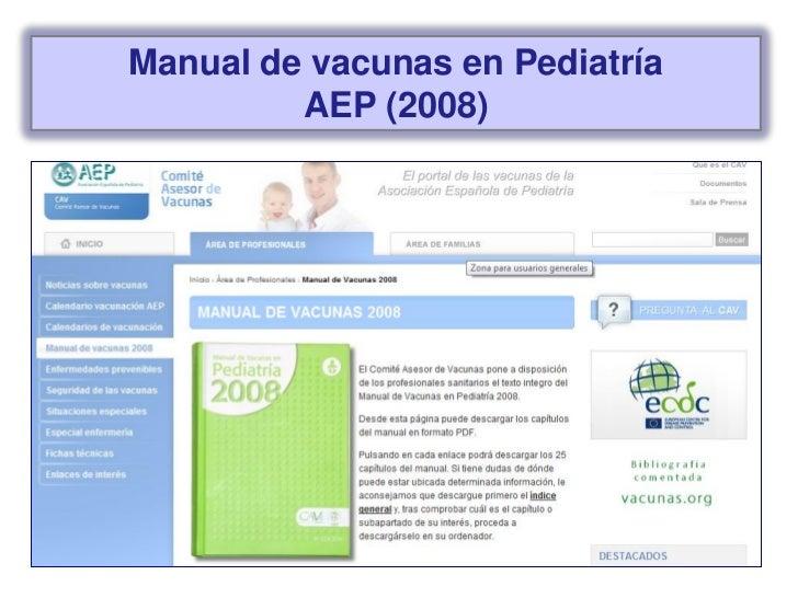 australian immunisation handbook meningcoccal b