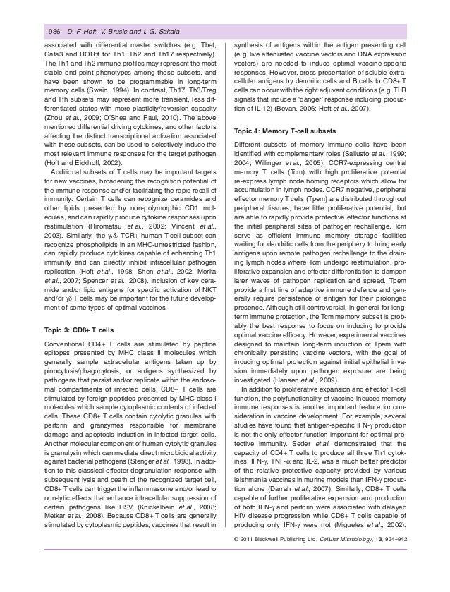 Vacunasoptimas Slide 3