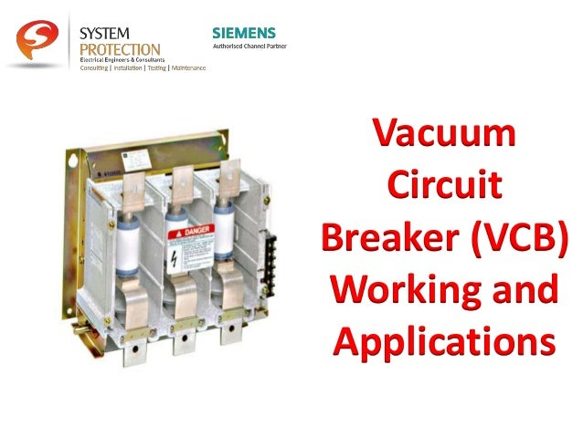 Image result for vacuum circuit breaker
