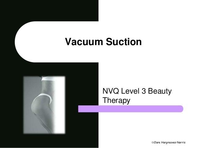 97 NVQ Level 3 Courses
