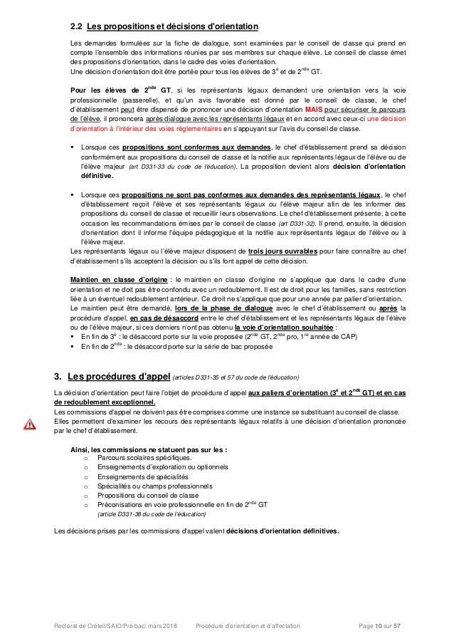 208-28 GRATUIT FORMULAIRE SE TÉLÉCHARGER