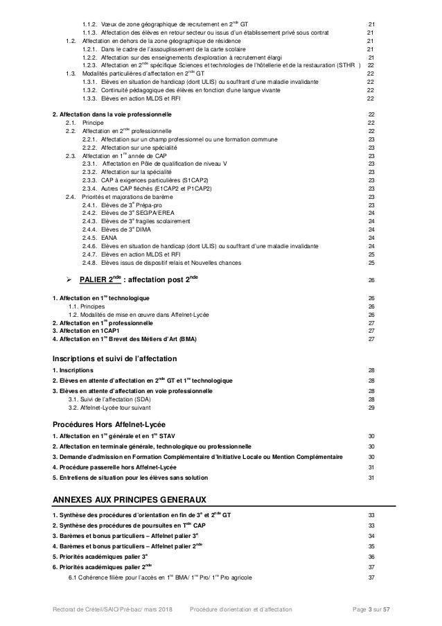 formulaire se 208-28
