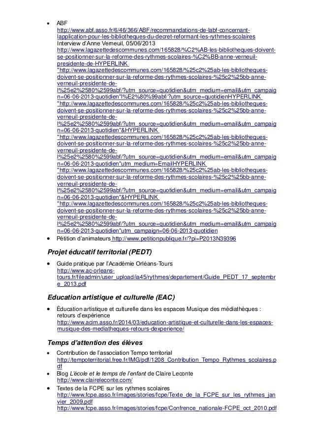 ABF http://www.abf.asso.fr/6/46/366/ABF/recommandations-de-labf-concernant- lapplication-pour-les-bibliotheques-du-decre...