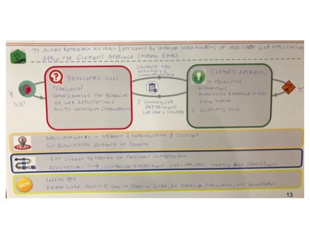 an essay about pocket money article