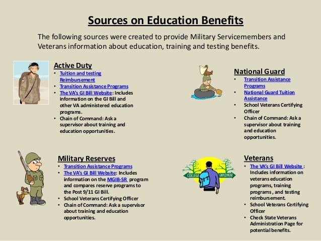 what are the benefits of education There are numerous benefits to higher education - learn more about why you should go back to school here.