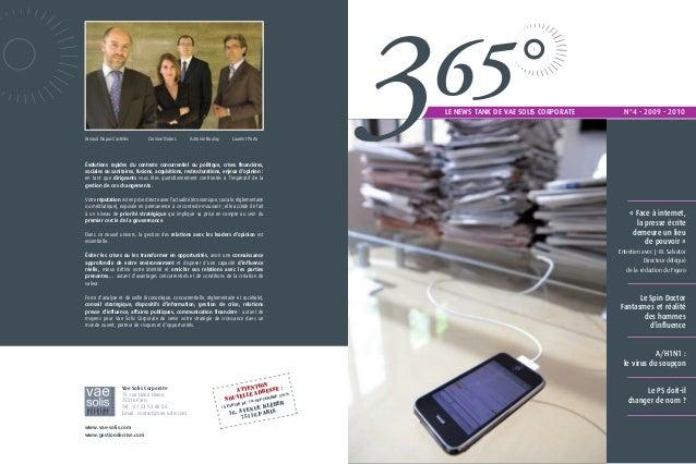 Arnaud Dupui-Castérès                   Corinne Dubos                  Antoine BoulayÉvolutions rapides du contexte con...