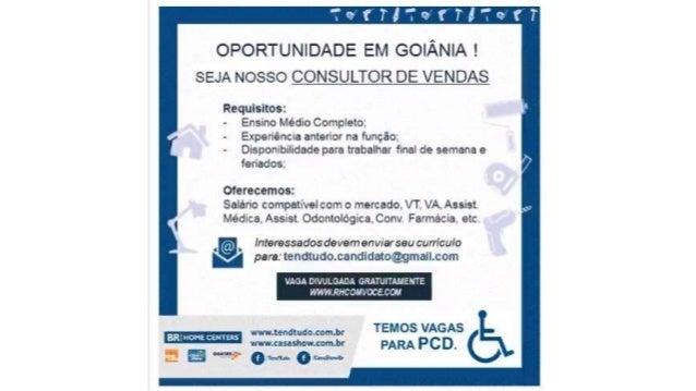OPORTUNIDADES DE EMPREGO EM GOIANÉSIA • EDITAL N° 001 2018 COMUNICAÇÃO DE  CONTRATO ... 62e7e7caa95