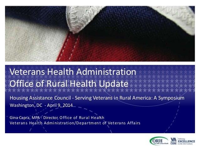 VA Gave Bonuses For Shoddy Claim Processing |Veterans Health Administration