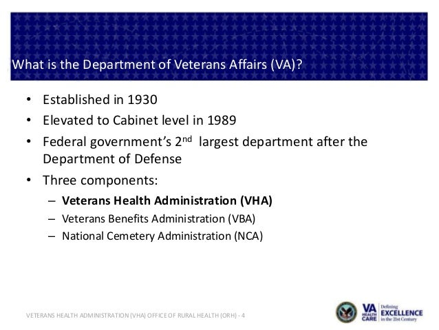 veterans health administration As accusations of mismanagement, falsified records and preventable patient  deaths rock the veterans affairs healthcare system, some who are.