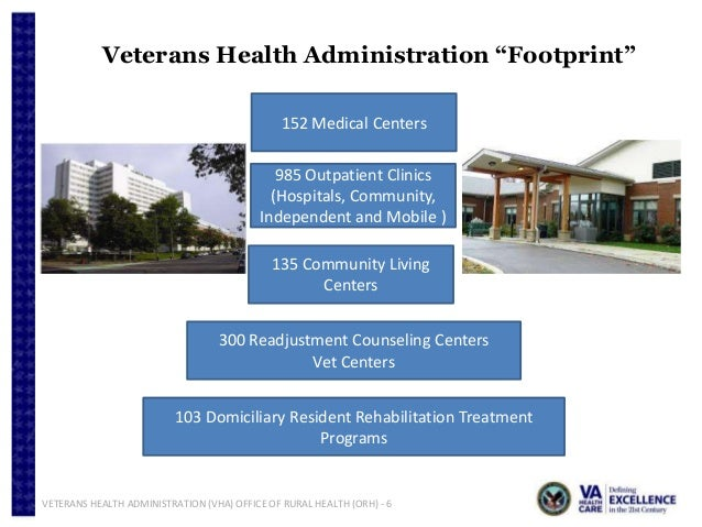VA rule change could double number of veterans eligible ... |Veterans Health Administration
