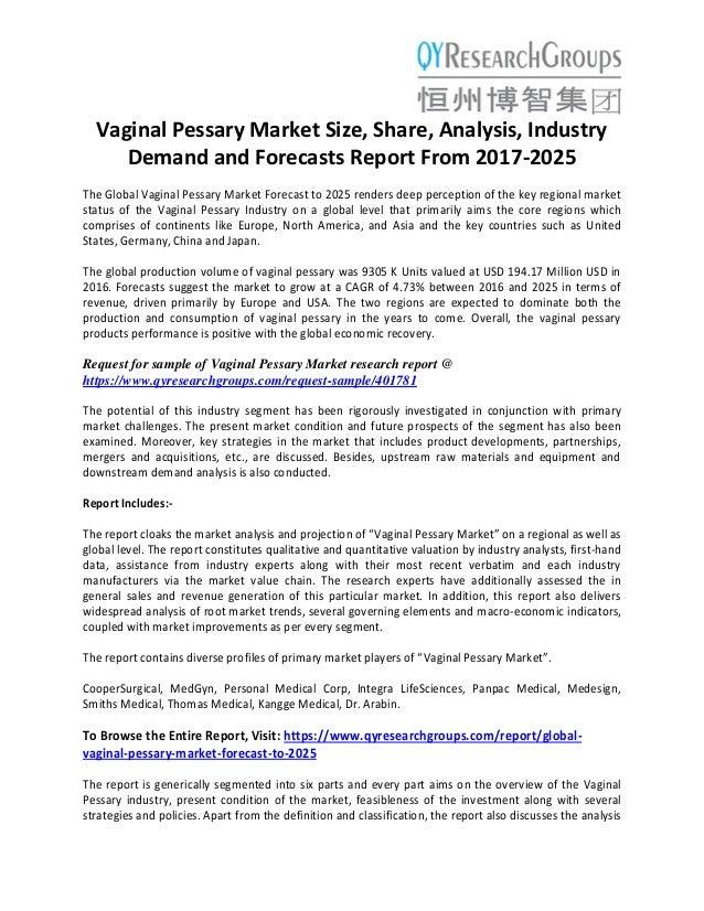 roots industries industrial visit report