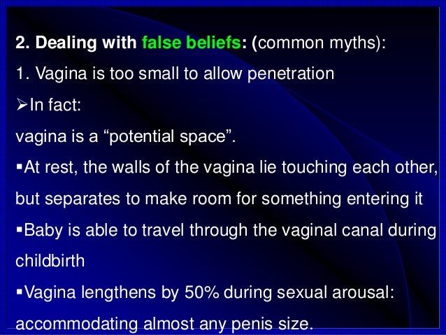 vaginal-finger-penetration-blondes-nude-wanking