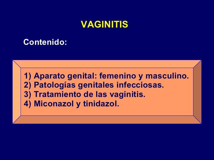Vaginitis Slide 2
