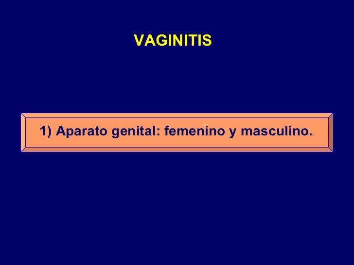 Vaginitis Slide 3