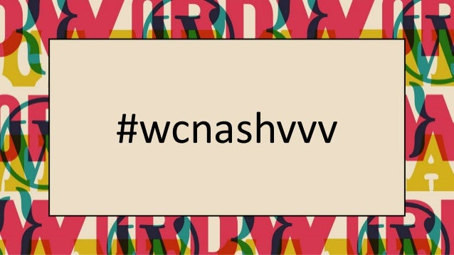 WordPress Development with VVV, VV, and Vagrant Slide 3