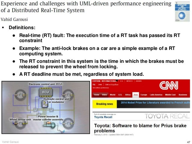 a systematic literature review on fault prediction performance in software engineering Search literature using the systematic literature review (slr) research method   in traditional software engineering, the development process is divided into  several activities or phases  ciated change impacts as well as difficult  performance predictions  beyond that, with runtime models faults can not only  be.