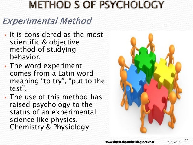 psychology the science of human behavior Psychology of human behavior can only begin to describe that puzzle, of course, but it is a fascinating description–both a solid summary and an ideal starting point for those eager to find the keys to the puzzle's solution.