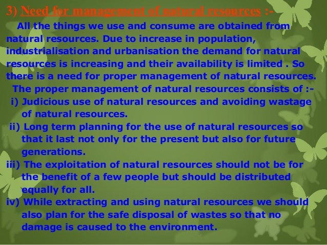 history of natural resources management in Learn about australia's natural resources, including forests, petroleum and the mining industry.