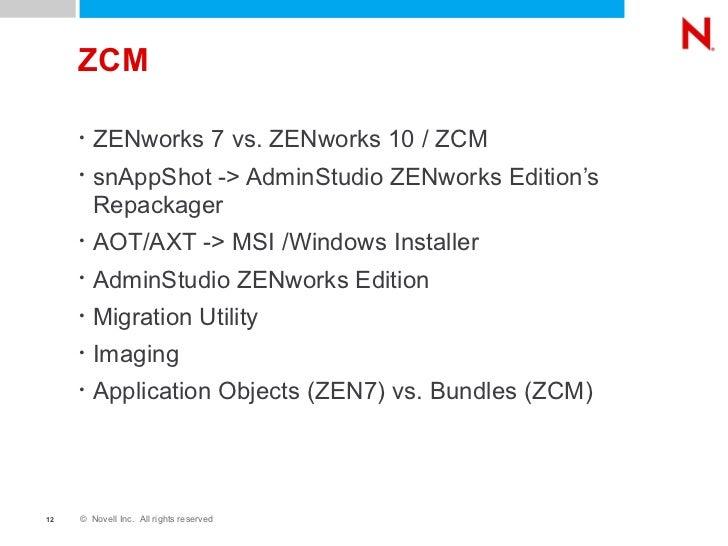 événement 11708 msi installer windows 7